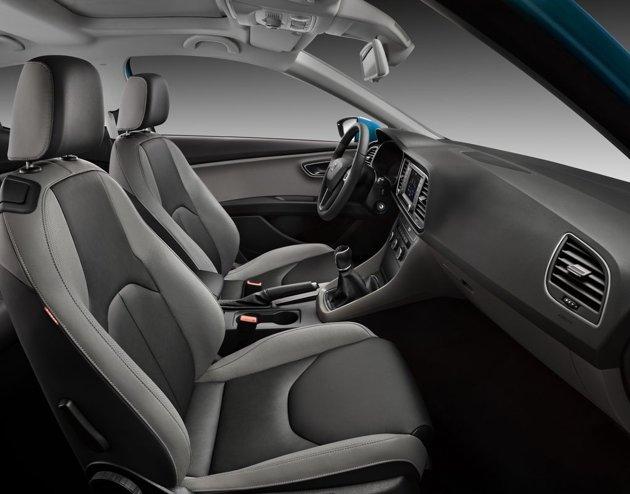 seat leon sc planete cars voiture sportive trois portesplanete cars. Black Bedroom Furniture Sets. Home Design Ideas