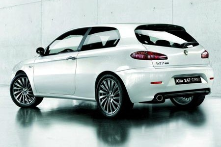 alfa romeo147 gtaplanete cars. Black Bedroom Furniture Sets. Home Design Ideas