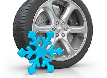 quelques conseils pour changer ses roues pour l 39 hiver. Black Bedroom Furniture Sets. Home Design Ideas