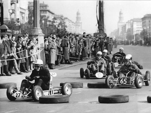 origine-karting-sport
