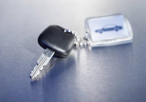 location-voiture-clef