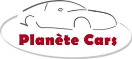 Planete Cars